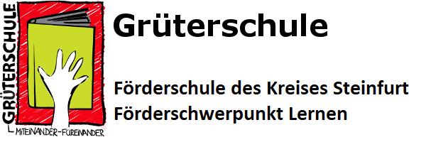Grüterschule